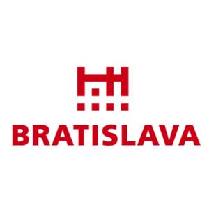 Pátrač Tino spoznáva Múzeum mesta Bratislavy